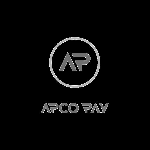 APCO Pay