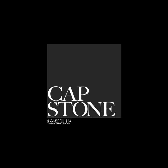 CapstoneGroup