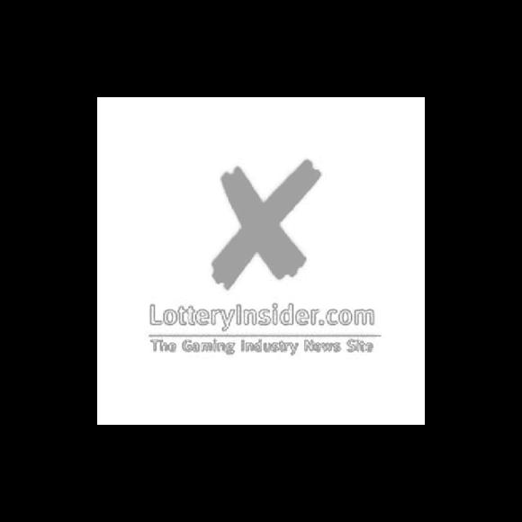 Lottery-Insider