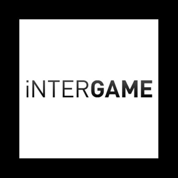 intergame