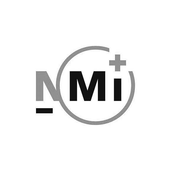 NMI Metrology & Gaming Limited