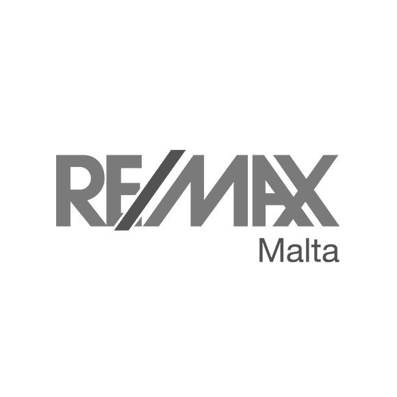 Re/Max Malta