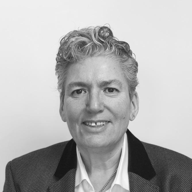 Wanda Goldwag Migs Malta Igaming Seminar 2016