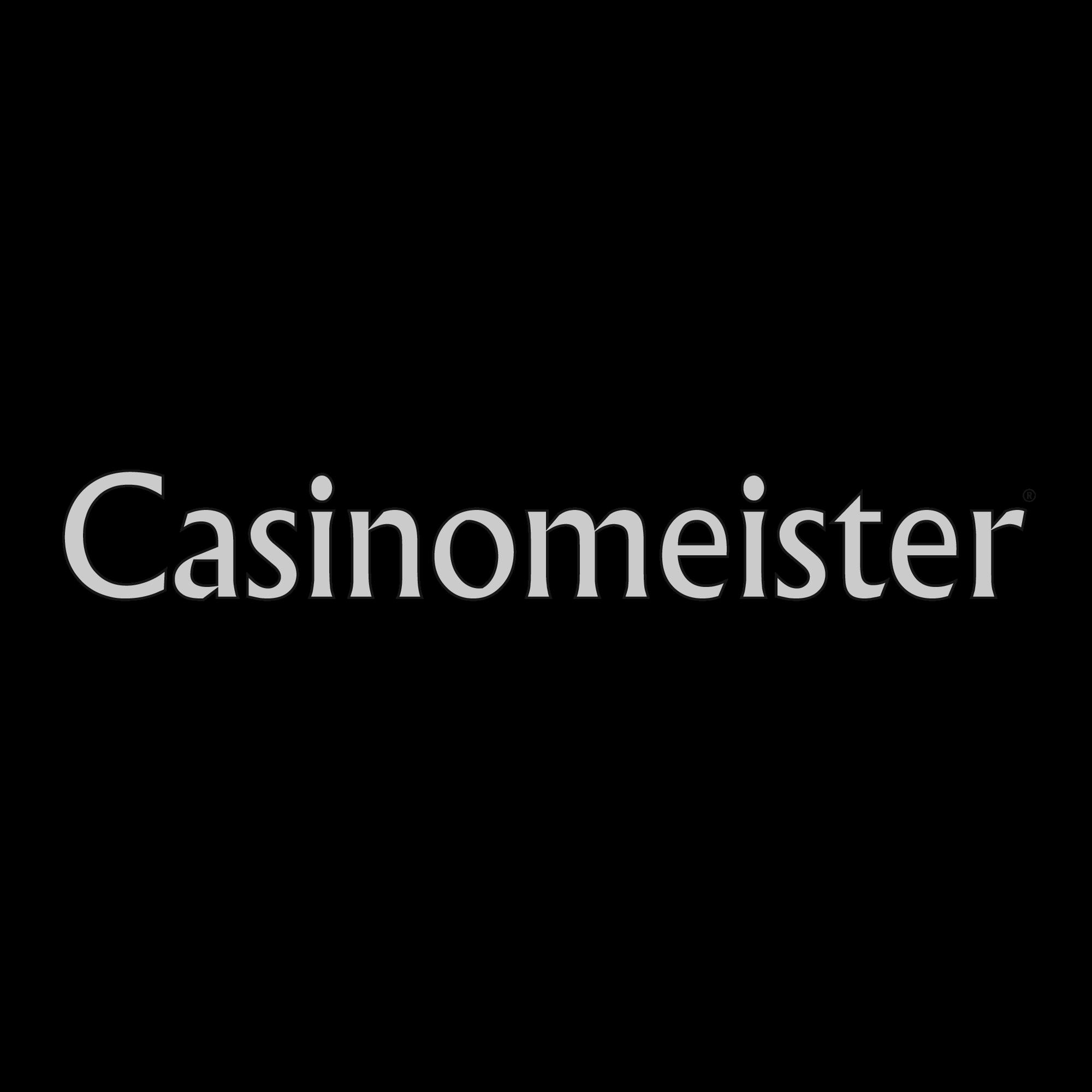 casinomeister_logo_bw