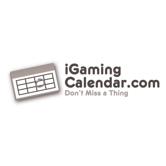 iGaming-Calendar