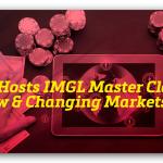 MIGS Hosts IMGL Masterclass